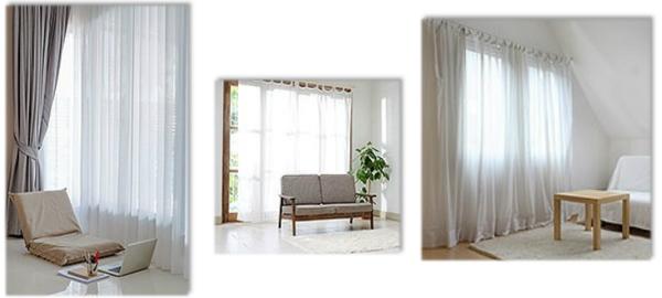 weshalb handystrahlung sch dlich ist und was dagegen hilft. Black Bedroom Furniture Sets. Home Design Ideas