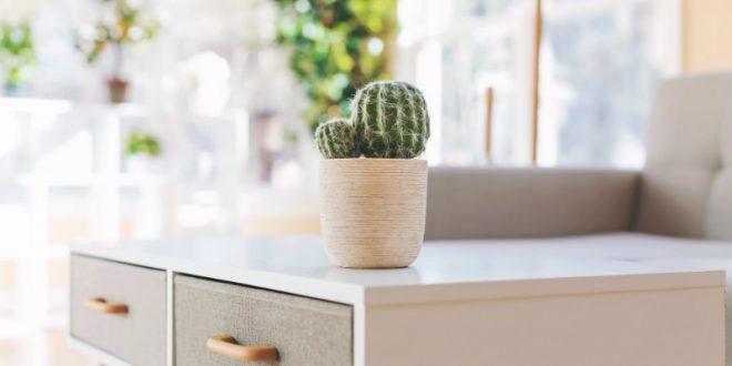 abschirm produkte projekte esmog magazin. Black Bedroom Furniture Sets. Home Design Ideas