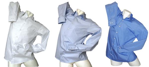 Strahlenschutz Hemd fuer den Arbeitsplatz