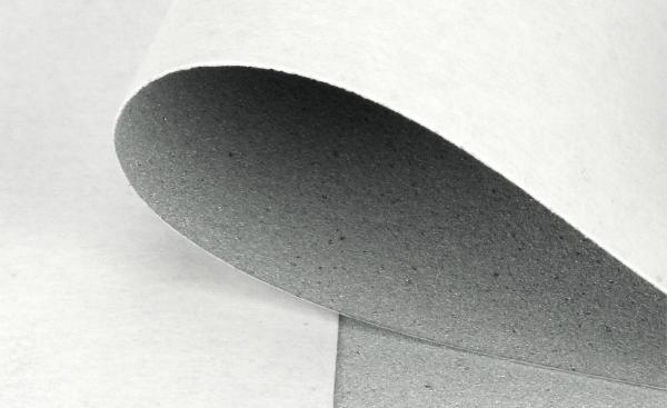 Abschirmtapete YCF-60-100 | HF+NF | Breite 100 cm