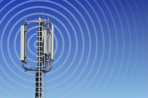 Die Auswirkungen von Elektrosmog durch Mobilfunk zeigen sich oft erst nach Jahren