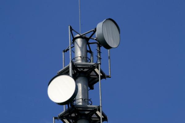 Elektromagnetische Strahlung durch Mobilfunk kann im Körper auf Dauer erhebliche Schäden zur Folge haben