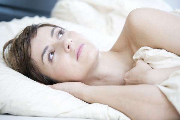 Der tägliche Einfluss von Esmog wirkt sich auch auf den Schlaf aus