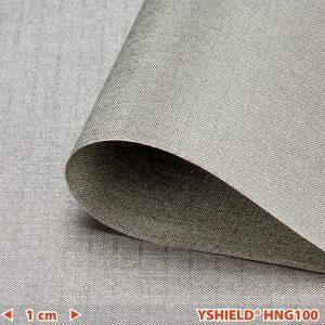 abschirmfolie-hng100-hf+nf-breite-66-cm-1-laufmeter
