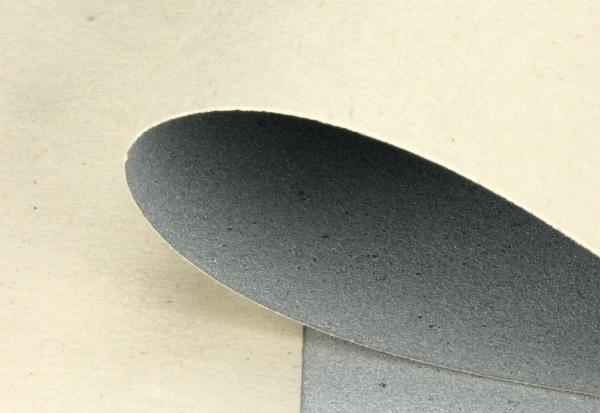 Abschirmtapete YCP-100-100 | HF+NF | Breite 100 cm | 1 Laufmeter
