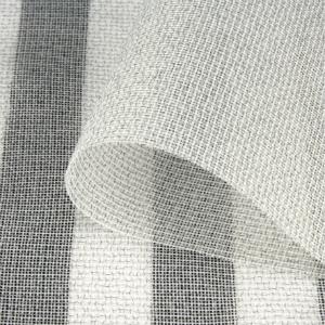 Abschirmstoff EVO-ULTRA | HF+NF | Breite 200 cm | 1 Laufmeter