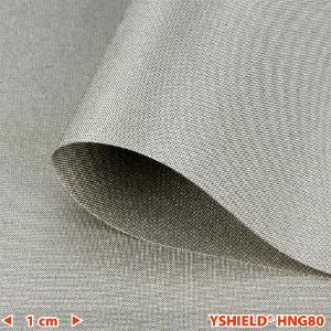 abschirmgewebe-hng80-hf-nf-breite-66-cm-1-laufmeter