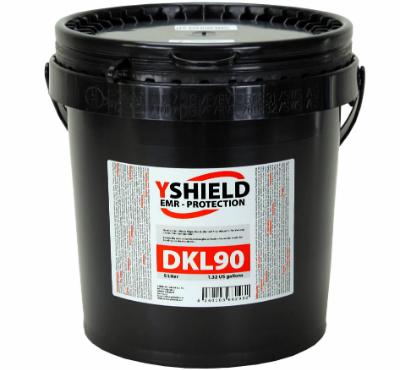 leitfaehiger-dispersionskleber-dkl90-nf-5-liter