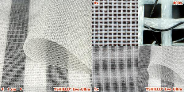 abschirmstoff-evo-ultra-hf-nf-breite-200-cm-1-laufmeter
