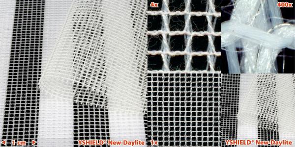 abschirmstoff-new-daylite-hf-breite-260-cm-1-laufmeter