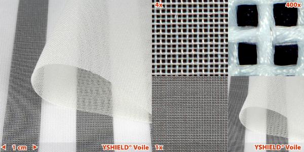 abschirmstoff-voile-hf-breite-250-cm-1-laufmeter
