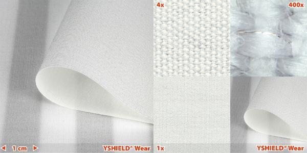 abschirmstoff-wear-hf-breite-150-cm-1-laufmeter