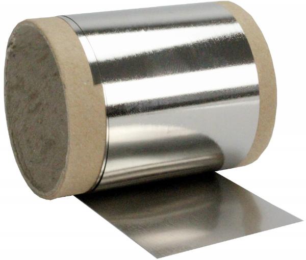 mumetall-abschirmfolie-mcf5-mf-breite-5-cm-1-laufmeter