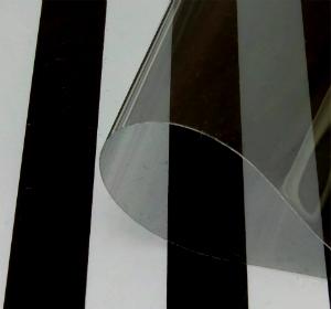 Abschirmende Fensterfolie RDF62