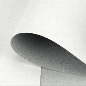Abschirmtapete YCF-100-100