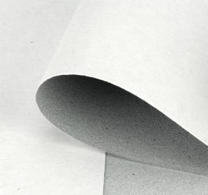 Abschirmtapete YCF-80-100 | HF+NF | Breite 100 cm