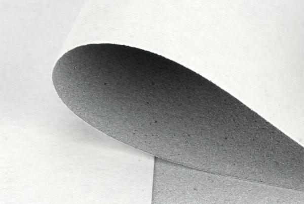 Abschirmtapete YCF-80-100