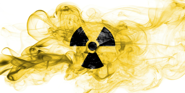 EPE Conseil stell auch Messtechnik für radioaktive Strahlung her