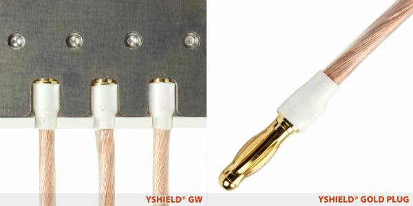 Erdungskabel-verschiedene-Laengen