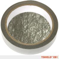 erdungsband-eb1-breite-2-cm-10-laufmeter