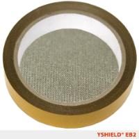 erdungsband-eb2-breite-2-cm-10-laufmeter