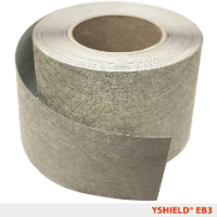 erdungsband-eb3-breite-10-cm-1-laufmeter