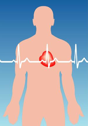 Handystrahlung belastet Herzschrittmacher