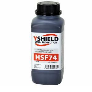 abschirmfarbe-hsf74-hf-nf-1-liter