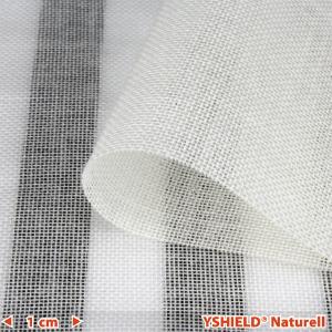 abschirmstoff-naturell-hf-breite-250-cm-1-laufmeter