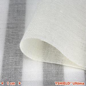 abschirmstoff-ultima-hf-breite-250-cm-1-laufmeter