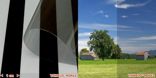 abschirmende-fensterfolie-rdf62-hf-breite-76-cm-1-laufmeter