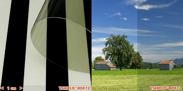 abschirmende-fensterfolie-rdf72-hf-breite-152-cm-1-laufmeter