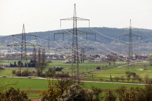 Die Gesetzeslage zum Strahlenschutz in Deutschland