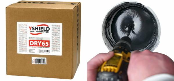 abschirmfarbe-dry65-hf-nf-pulver-fuer-5-liter