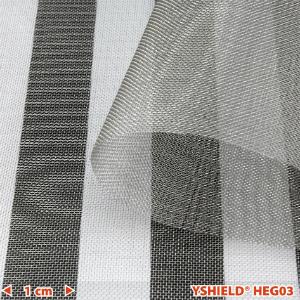 edelstahlgewebe-v4a03-hf-nf-breite-150-cm-1-laufmeter