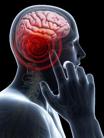 Handy Einfluss auf das Gehirn
