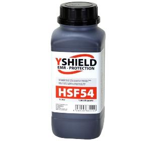 abschirmfarbe-hsf54-hf-nf-1-liter