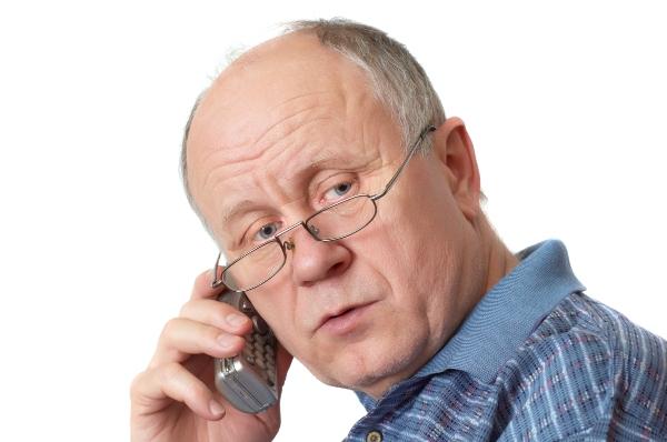 strahlung-schnurlostelefone-telefonieren