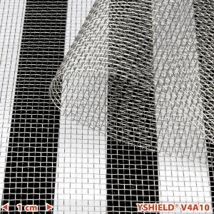 edelstahlgewebe-v4a10-hf-nf-breite-90-cm-1-laufmeter