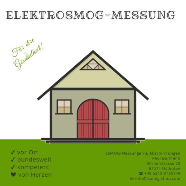 elektrosmog-messung-hf-nf-bis-150km-umkreis