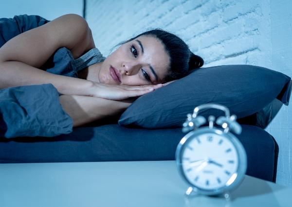 schlafstoerungen-elektrosensibilitaet