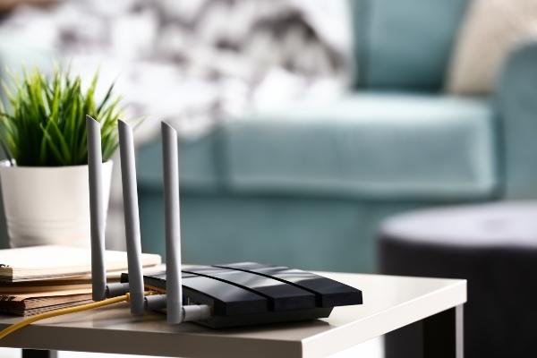 wi-fi-router-elektrohypersensibilitaet