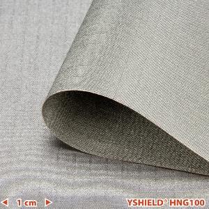 abschirmgewebe-hng100-hf-nf-breite-66-cm-1-laufmeter