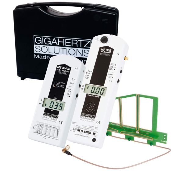 messkoffer-mk30-gigahertz-solutions-hf-nf