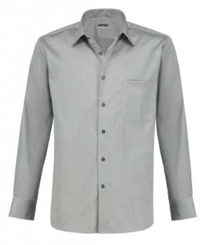 strahlenschutz-hemd-herren-hf-grau-vollzwirn-koeperbindung