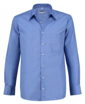 strahlenschutz-hemd-herren-hf-royalblau