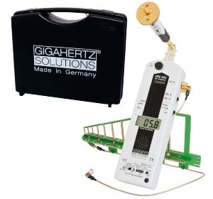 hf-gigahertz-solutions-messgeraet-hfe35c
