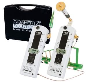 hf-gigahertz-solutions-messgeraeteset-hfew35c