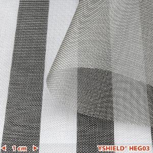 edelstahlgewebe-v4a03-hf-nf-breite-90-cm-1-laufmeter-schirmdaempfung