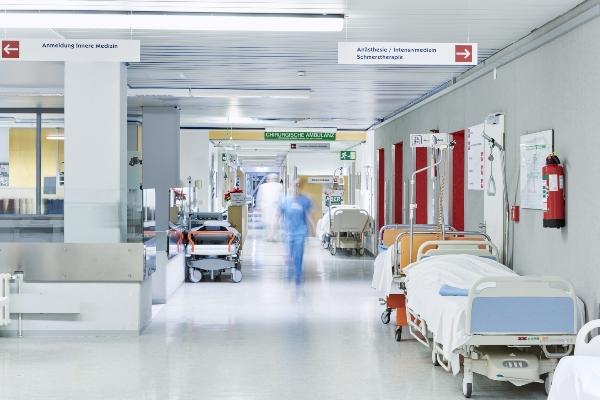 krankenhaus-light-fidelity